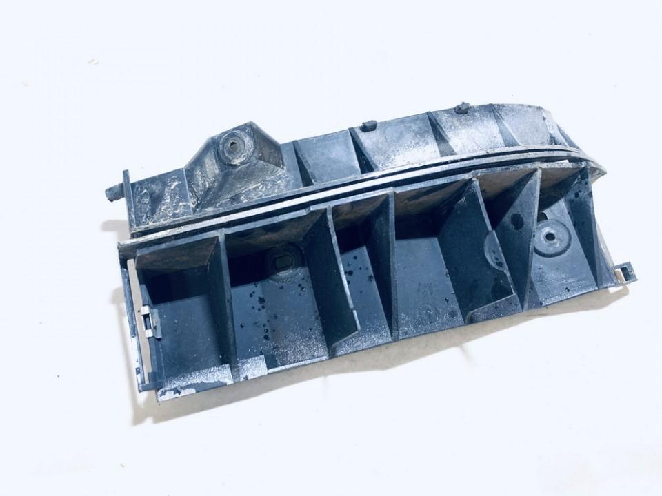 Bamperio laikiklis G.K. Audi A3 1997    1.8 8l0807377a