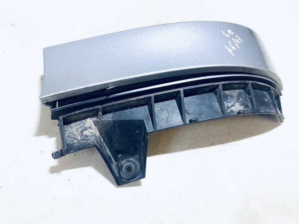 Juostele po zibintu G.D. Audi A3 1997    1.8 8l0807872a