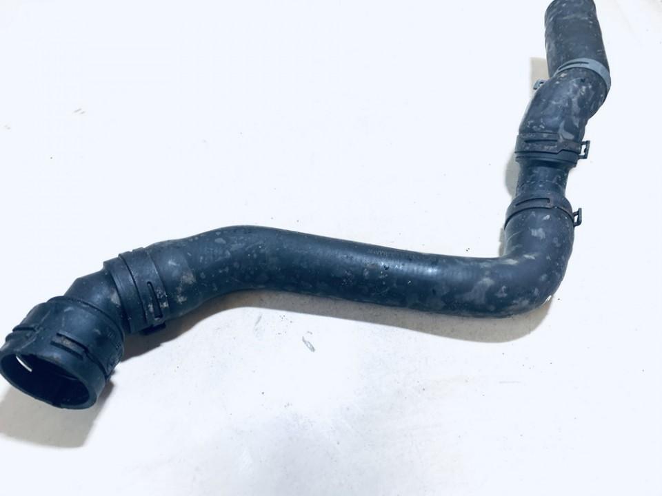Vandens slanga Volkswagen Golf 2000    1.9 1j0121087b