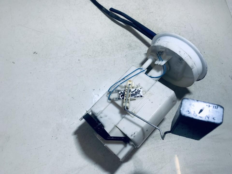 Fuel Tank Sender Unit (Sensor Fuel ) Volkswagen Golf 2000    1.9 1j0919183d