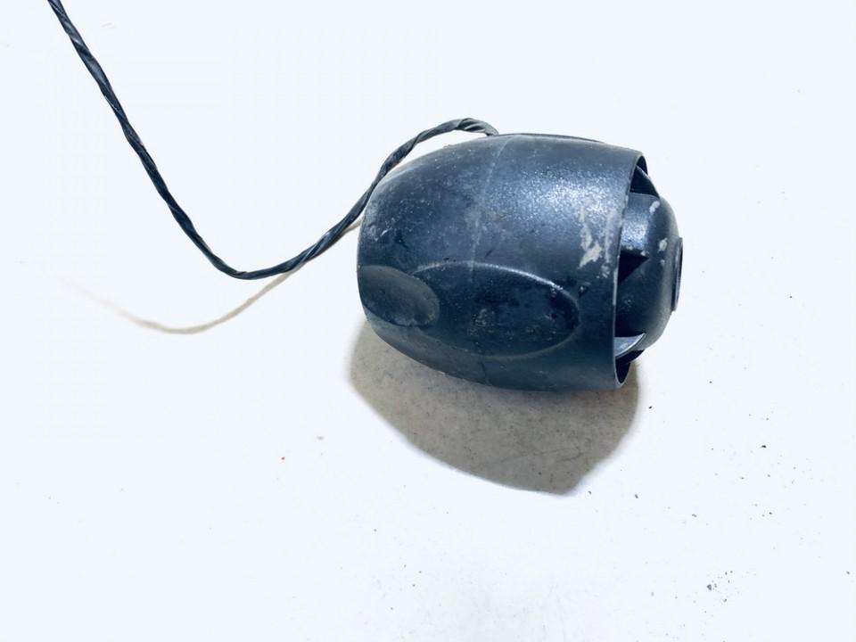 Alarm Siren Module (Alarm System-Horn ) Audi A3 1997    1.8 used
