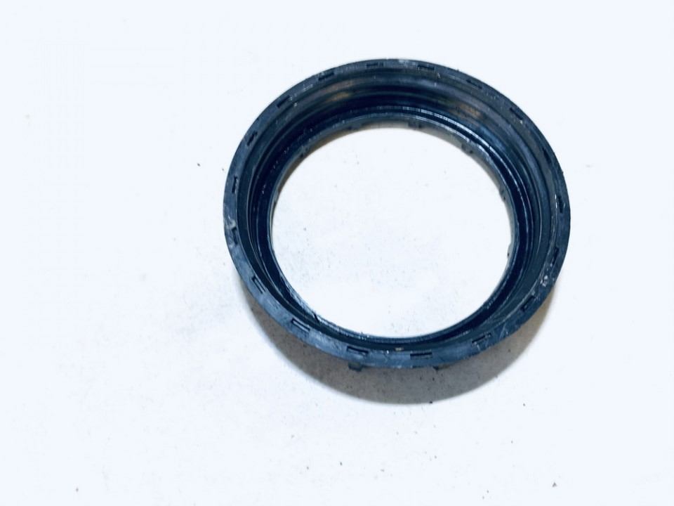 Fuel Pump Locking Seal Cover O Ring Volkswagen Golf 2000    1.9 321201375a