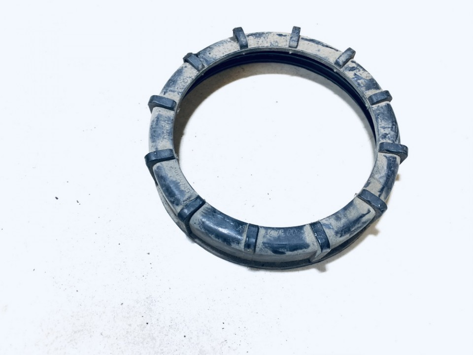 Fuel Pump Locking Seal Cover O Ring Audi A3 1997    1.8 321201375