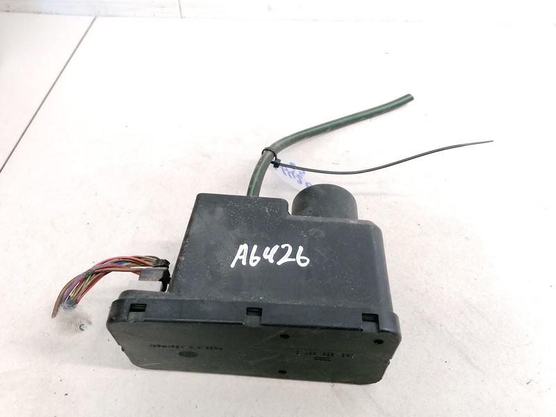 Central Locking Pump Audi 100 1991    2.5 4A0862257C