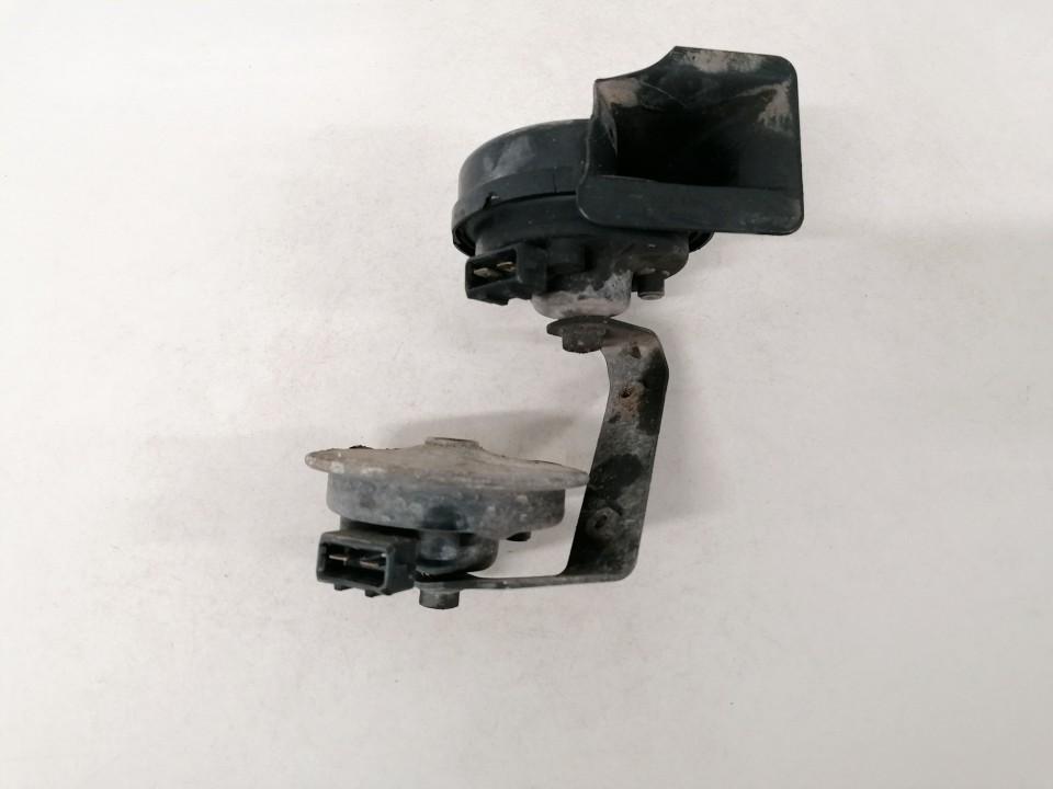 Garso signalas Audi A4 1996    1.6 0092018
