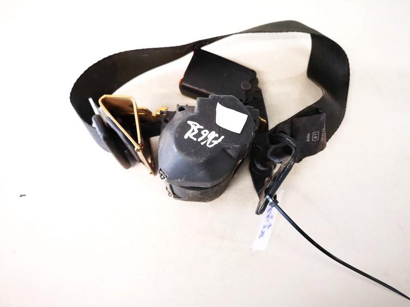 Saugos dirzas G.K. Ford Mondeo 2004    2.0 1s71f611b68bd3yyw