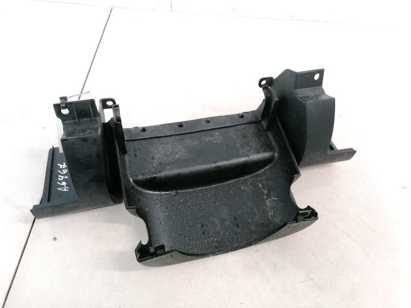 Vairolazdes apdaila Ford Mondeo 2003    2.0 1S713530ADW