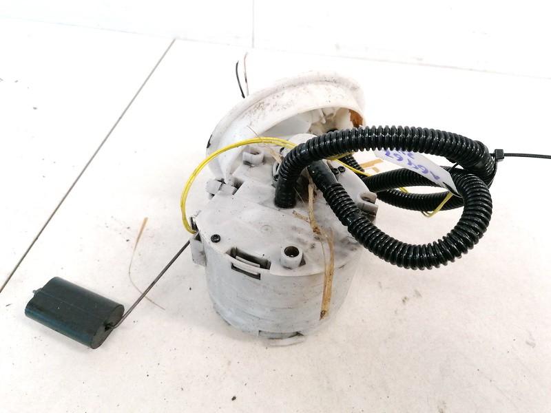 Fuel Tank Sender Unit (Sensor Fuel ) Ford Mondeo 2003    2.0 1S7UBF9275