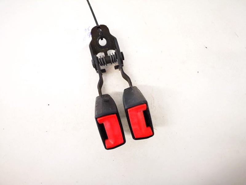 Saugos dirzo sagtis (laikiklis) G. Vid Ford Mondeo 2004    2.0 1s71fb13k21