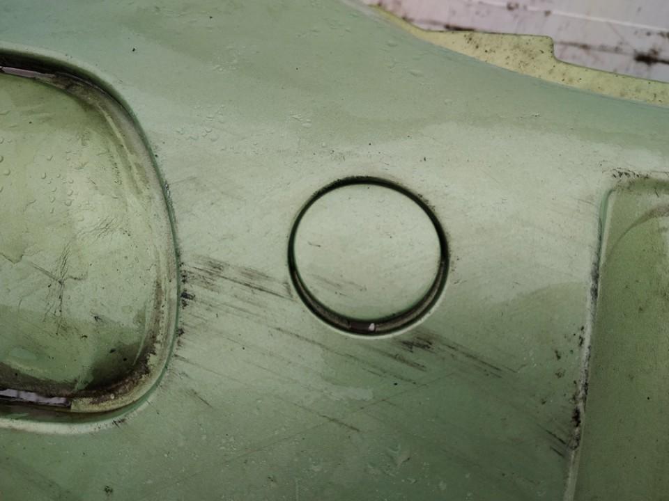 Traukimo kilpos dangtelis (kablio uzdengimas) P. Citroen C3 2004    1.6 used