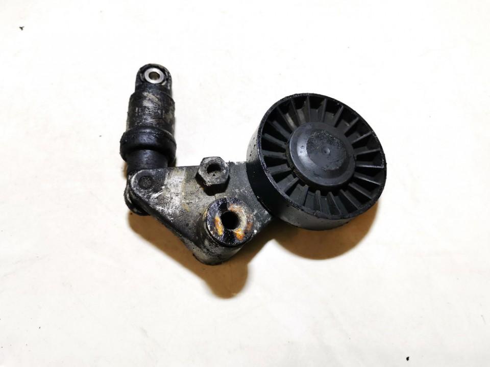 Dirzo itempejas (Paskirstymo dirzo itempejas) Opel Vectra 2001    2.0 used