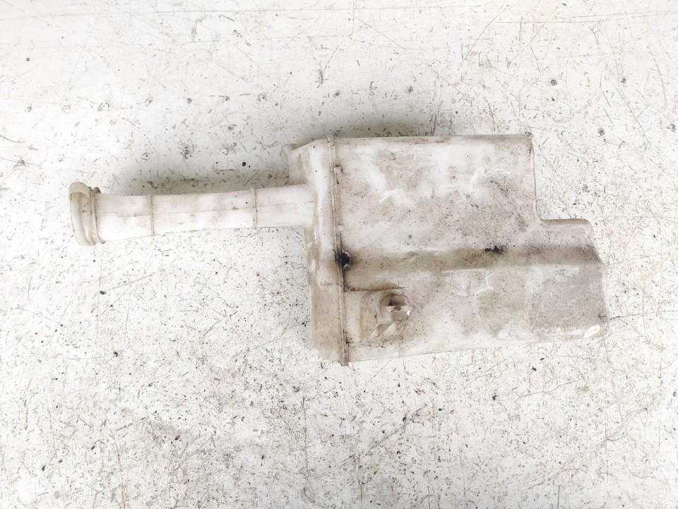 Windshield Washer Reservoir tank (WASHER BOTTLE) Mazda 323F 1996    0.0 860142056