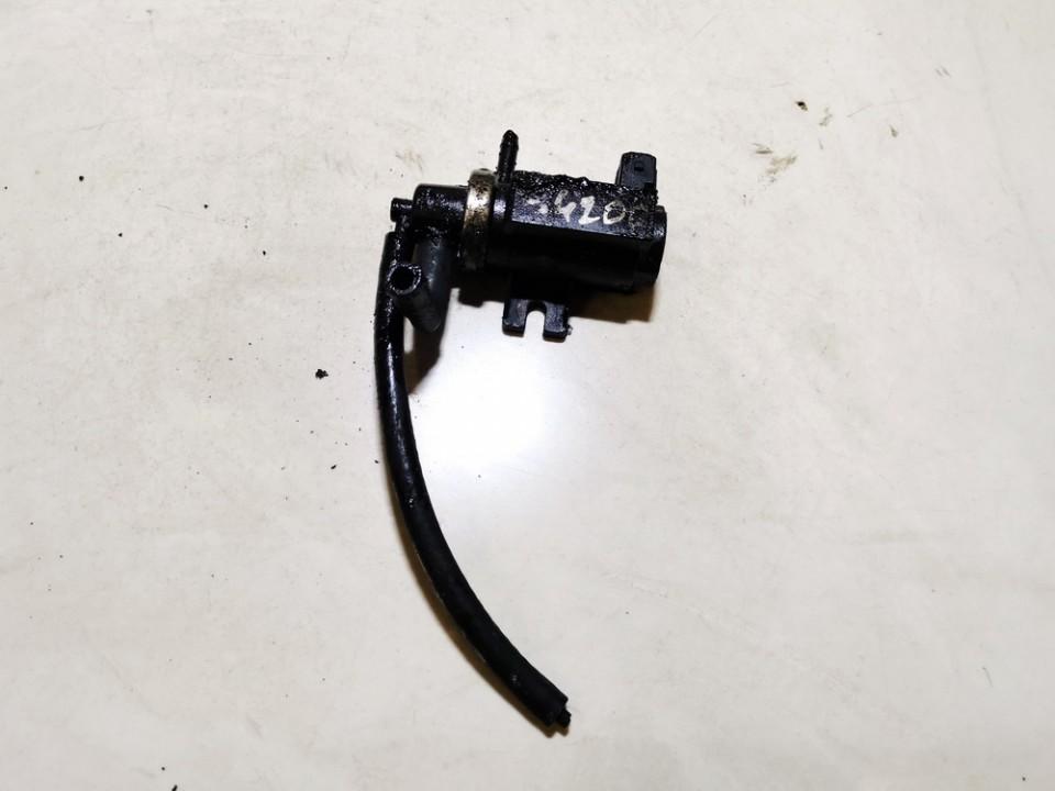 Selenoidas (Elektromagnetinis selenoidas) Volkswagen Passat 2000    1.9 1h0906627