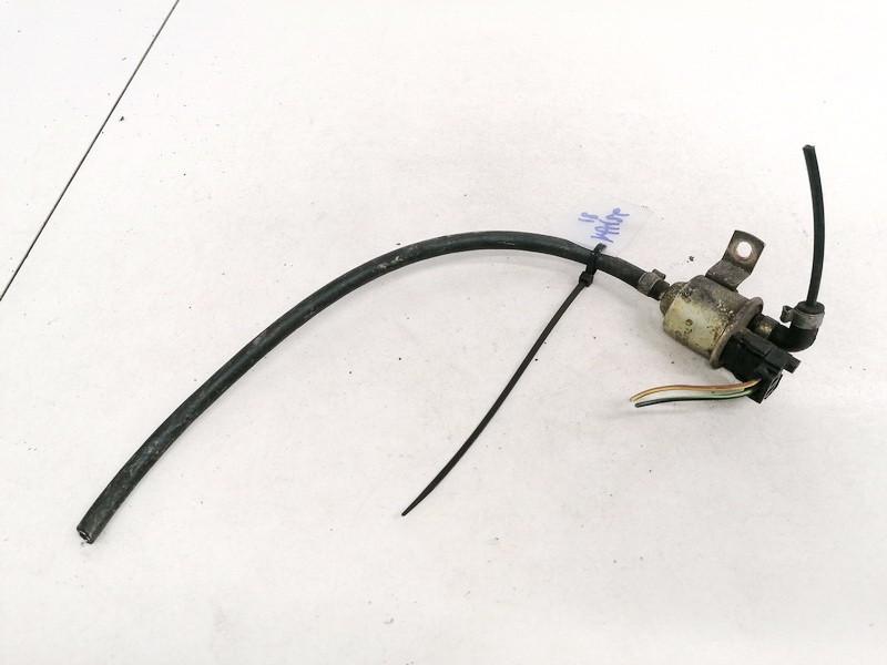 Vakuumo voztuvas Audi 100 1991    2.5 72123900