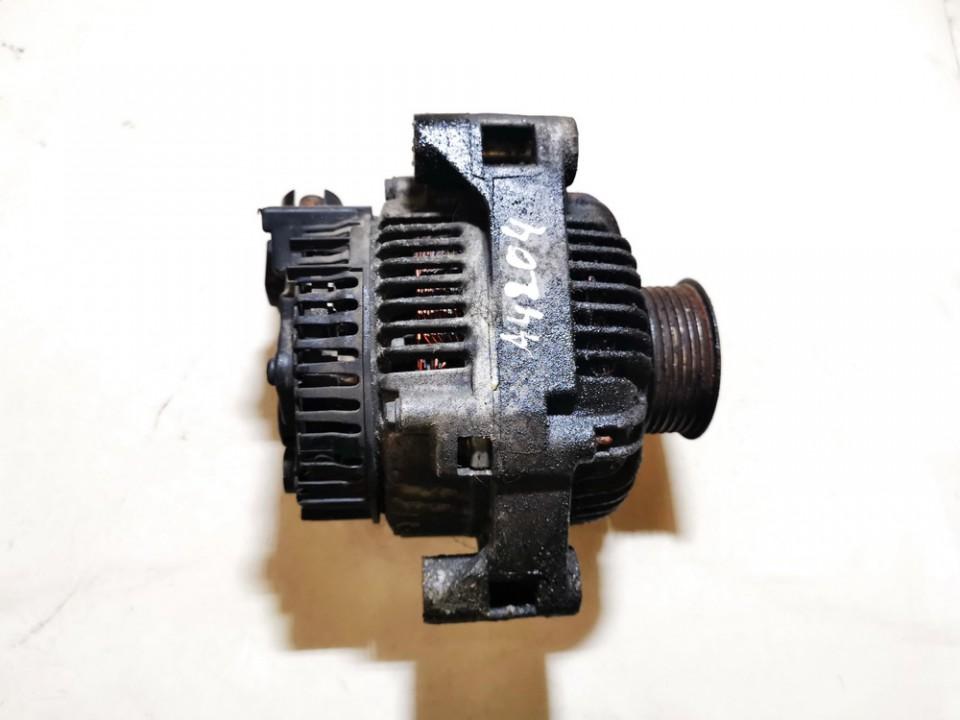 Generatorius Hyundai Lantra 1997    1.9 used