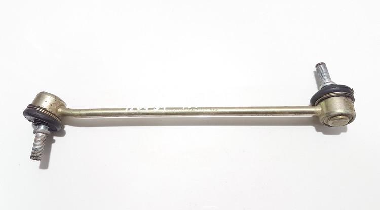 Stabilizatoriaus Trauke Audi 80 1993    1.9 ss018086