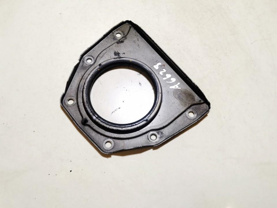 Variklio priekinis dangtelis (salnikas) Ford Focus 2007    1.4 used