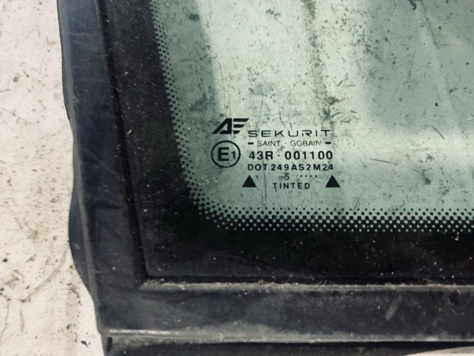 Fortke P.D. Volkswagen Sharan 1995    0.0 used