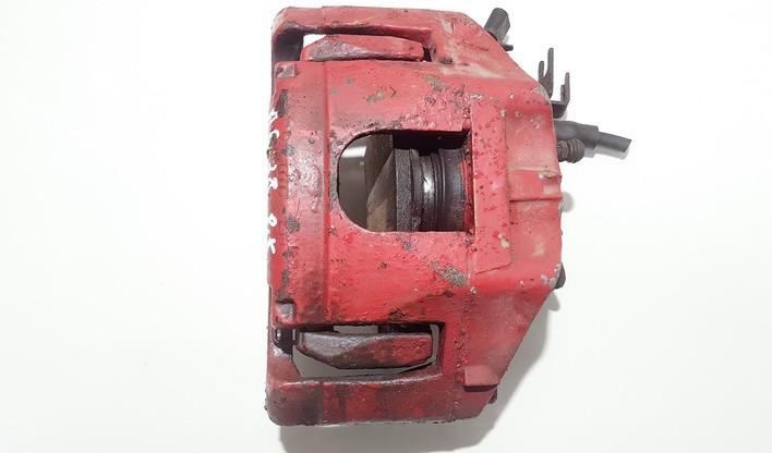 Stabdziu suportas P.K. Audi A6 2004    2.5 973
