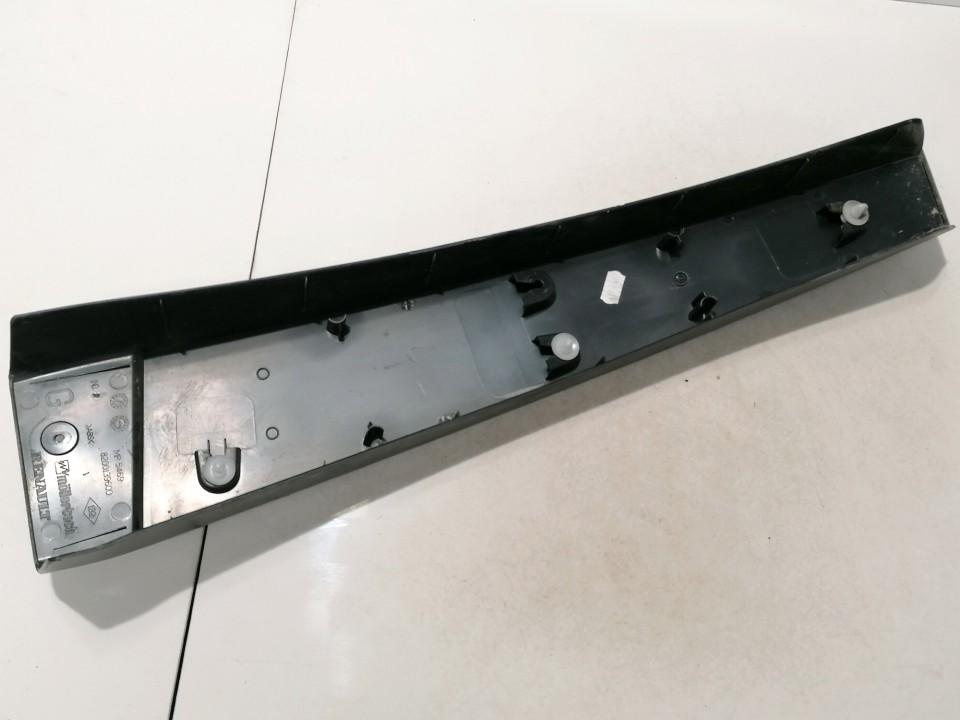 Duru stiklo juostele P.K. Renault Scenic 2004    1.5 8200139600
