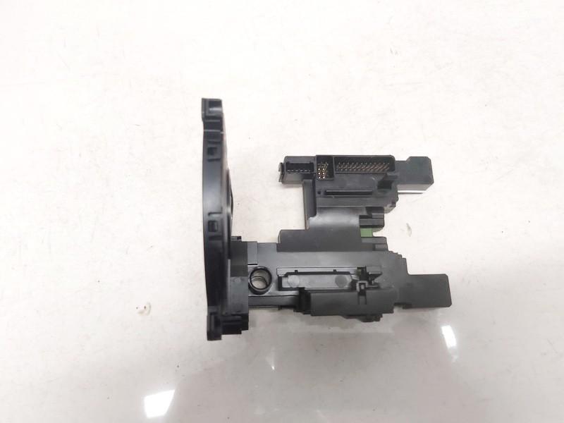 Steering Wheel Angle Controller Sensor Mercedes-Benz ML-CLASS 2006    3.0 a1645450716
