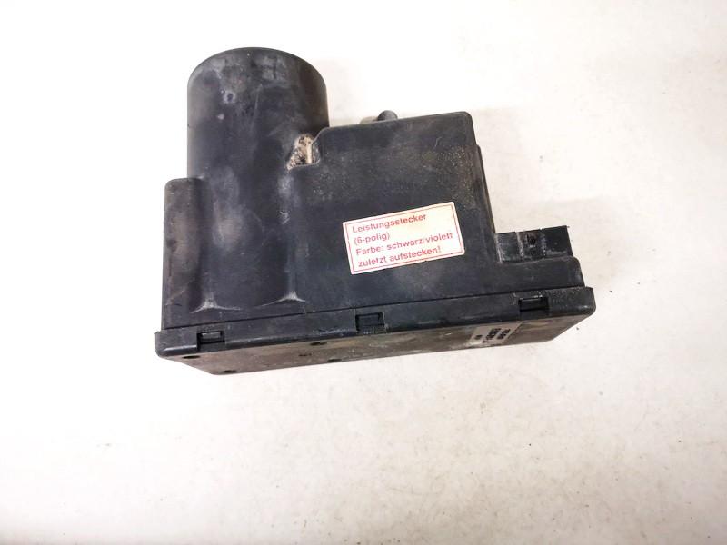 Centrine vakuumo valdymo pompa Audi A4 1995    1.8 4a0862257a