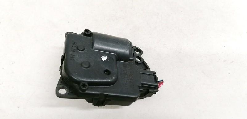 Peciuko sklendes varikliukas Ford Mustang 2005    4.0 4R3H19E616AB