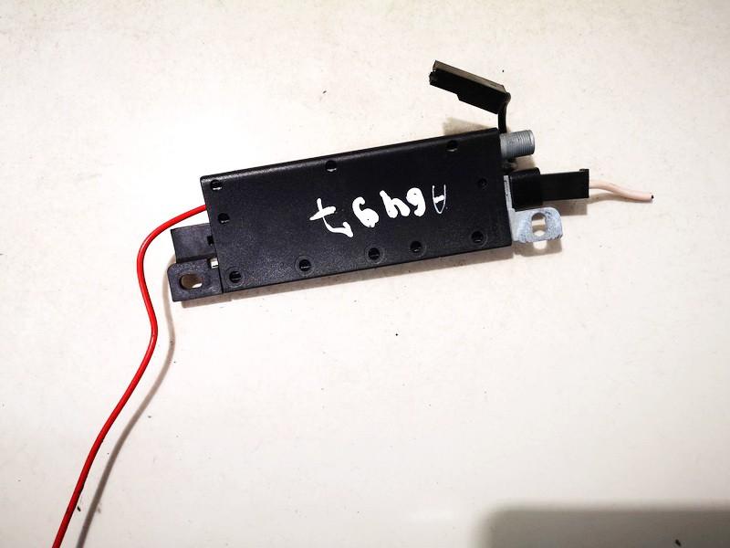 Antenna (GPS Antenna)(Aerial Antenna) Audi A4 1995    1.8 8d5035225