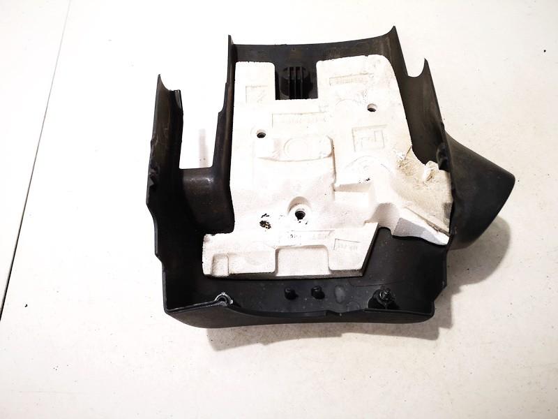 Vairolazdes virsutine apdaila Citroen C3 2004    1.6 9637997977