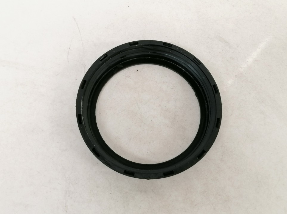 Fuel Pump Locking Seal Cover O Ring Renault Scenic 2004    1.5 09701687000