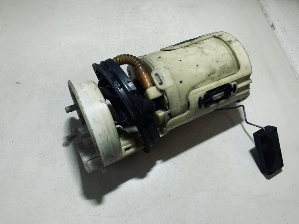 Electric Fuel pump Audi A3 1997    1.8 1j0919051h