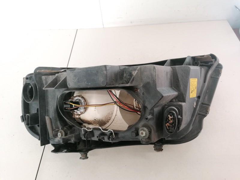 Zibintas P.D. Volkswagen Sharan 2002    1.9 7M3941016AB