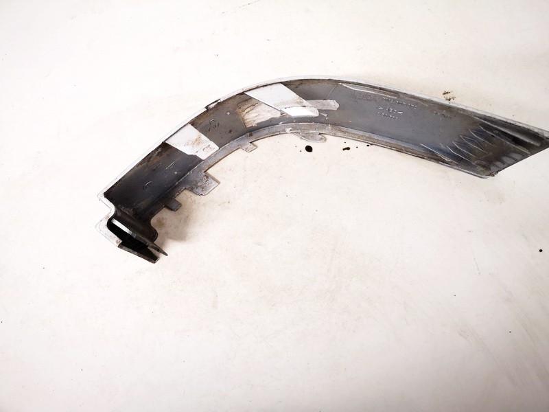 Juostele po zibintu G.K. Volkswagen Sharan 2002    1.9 7m3807872