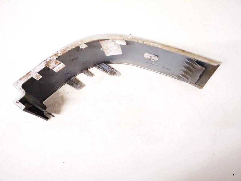 Juostele po zibintu G.D. Volkswagen Sharan 2002    1.9 7m3807871