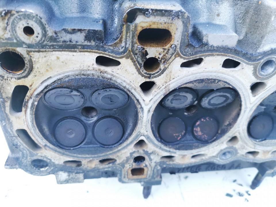 Variklio galvute Ford Focus 2007    1.4 used