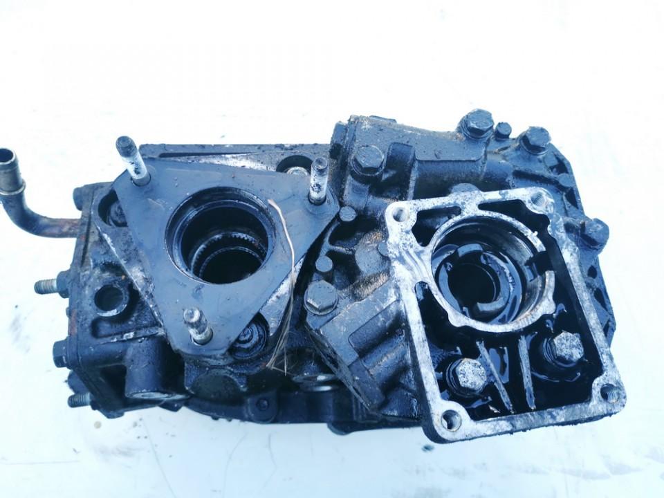 Tepalo siurblys Renault Master 1999    2.5 7450504