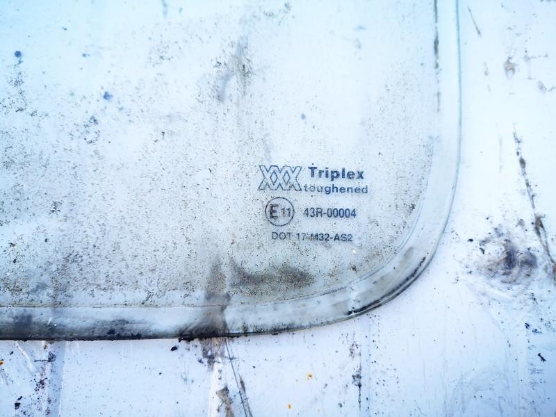 Stiklas G. Ford Escort 1992    1.8 used