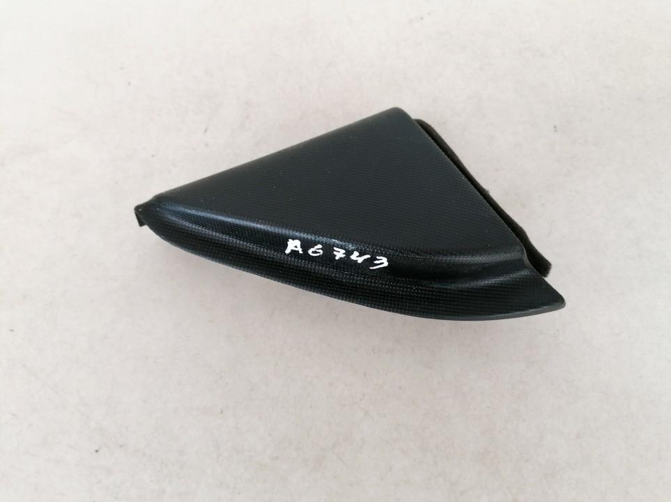 Garso koloneles dangtelis P.D. Toyota Corolla 2004    1.6 6749112460