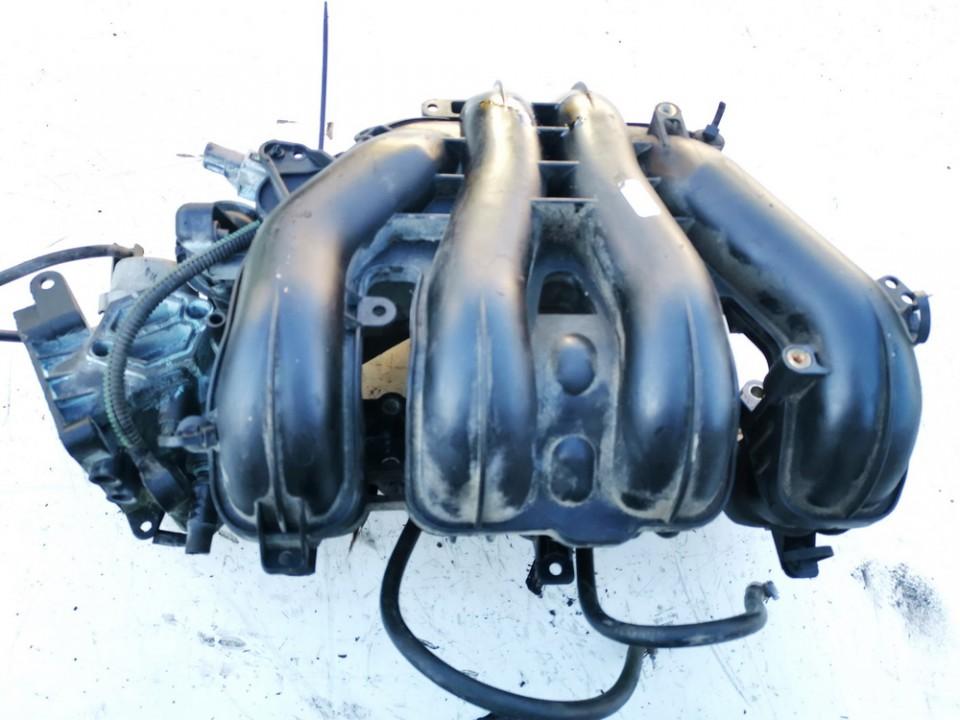 Isiurbimo kolektorius Ford C-MAX 2003    1.8 4m5g9424fk