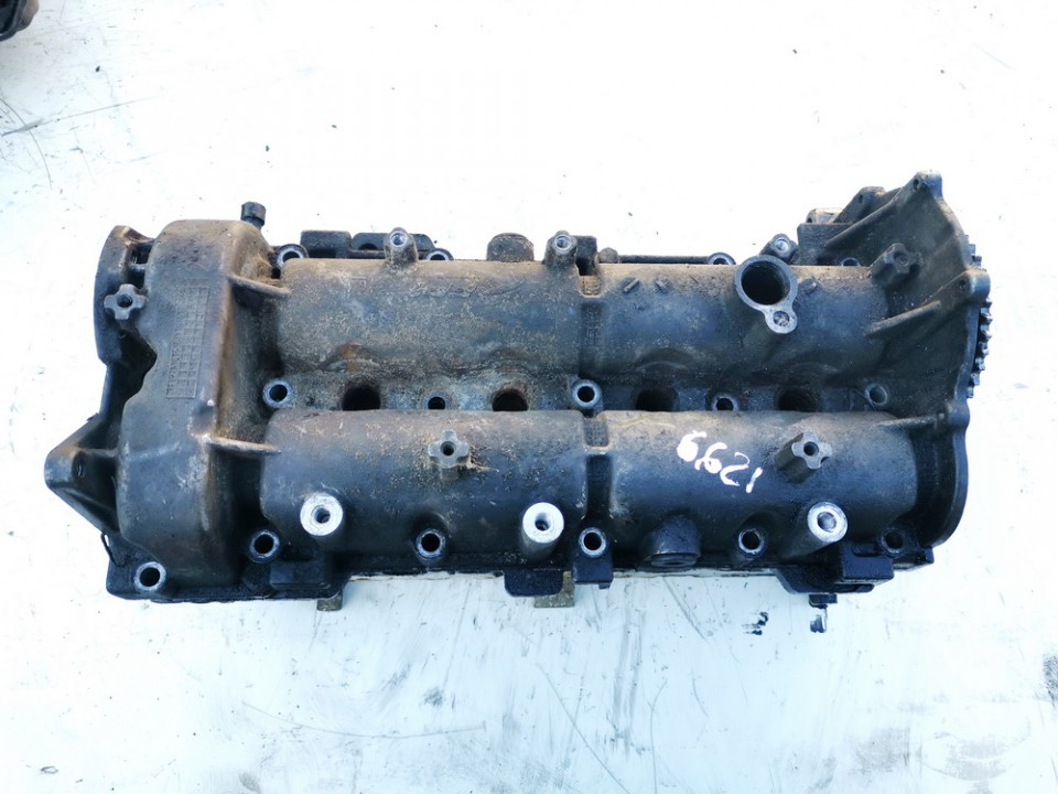 Variklio galvute Fiat Doblo 2007    1.3 55188595