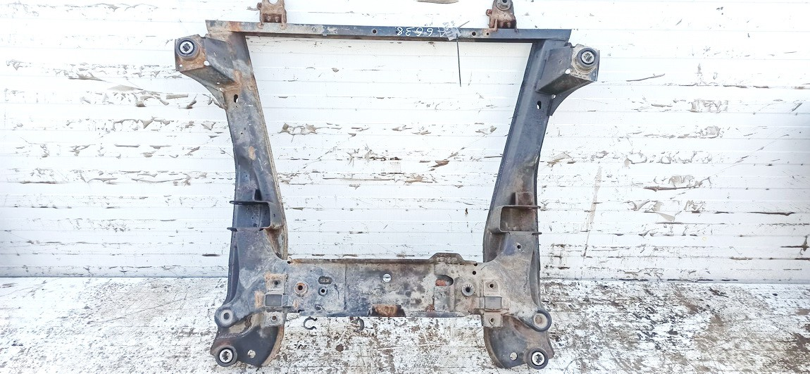 Front subframe Ford Mondeo 2004    2.0 used