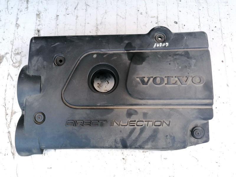 Variklio dekoratyvine apsauga Volvo S80 2000    2.5 9471710