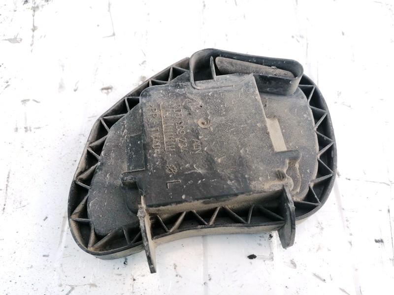 Zibinto lemputes dulkiu dangtelis P. Volkswagen Touran 2003    1.9 1305239234