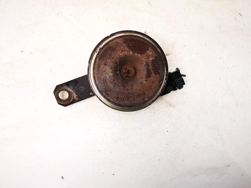 Garso signalas e13000026 used Toyota COROLLA 2004 1.6