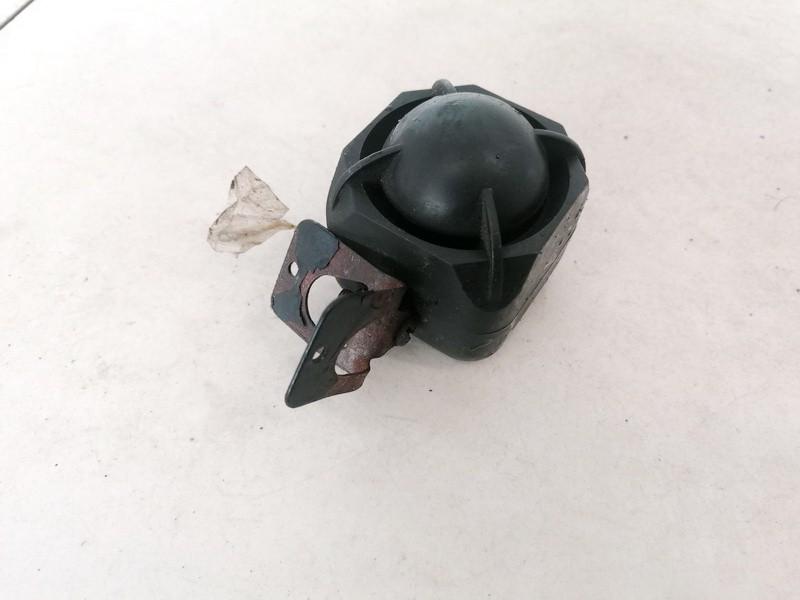 Alarm Siren Module (Alarm System-Horn ) Opel Meriva 2004    1.7 USED