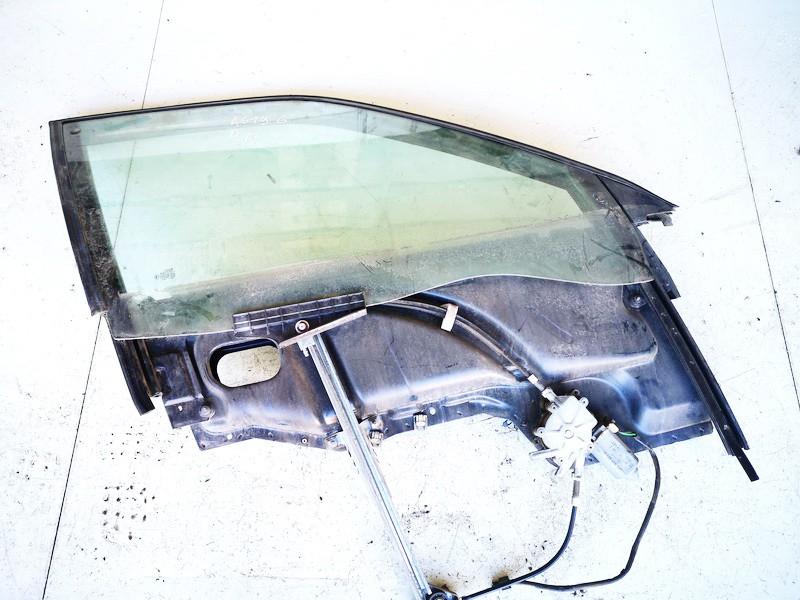 Duru remas P.D. Audi 80 1993    1.9 used