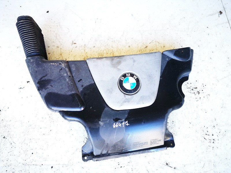 Variklio dekoratyvine apsauga BMW 3-Series 2003    2.0 13717787132