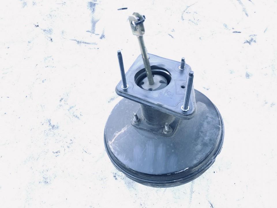 Stabdziu pusle Citroen C5 2003    2.0 9646709980