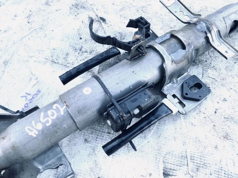 Vairolazde Daihatsu Terios 1999    1.3 used