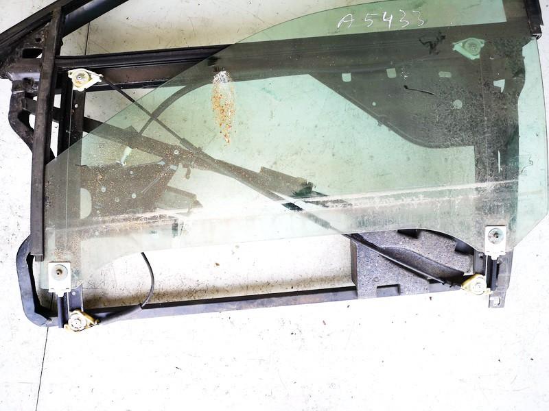 Duru remas P.K. Audi A3 1997    1.9 8l3837753